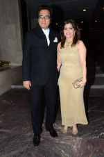 Talat Aziz at Masaba_s wedding reception on 22nd Nov 2015 (50)_5652e30991a9b.JPG