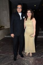 Talat Aziz at Masaba_s wedding reception on 22nd Nov 2015 (51)_5652e30c28ff0.JPG
