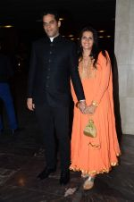 Vikramaditya Motwane at Masaba_s wedding reception on 22nd Nov 2015 (272)_5652e32382cd2.JPG