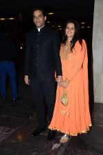 Vikramaditya Motwane at Masaba_s wedding reception on 22nd Nov 2015 (276)_5652e3274ec16.JPG
