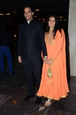 Vikramaditya Motwane at Masaba_s wedding reception on 22nd Nov 2015 (277)_5652e328358df.JPG