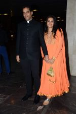Vikramaditya Motwane at Masaba_s wedding reception on 22nd Nov 2015 (279)_5652e329d3cbe.JPG