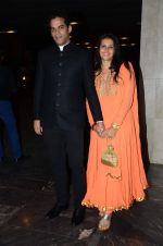 Vikramaditya Motwane at Masaba_s wedding reception on 22nd Nov 2015 (280)_5652e32ab4f7e.JPG