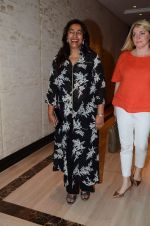 Anu Ranjan at Yes Bank event on 23rd Nov 2015 (45)_56540ef04be7d.JPG