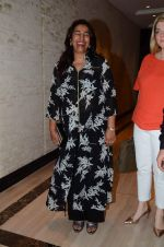Anu Ranjan at Yes Bank event on 23rd Nov 2015 (46)_56540ef385979.JPG
