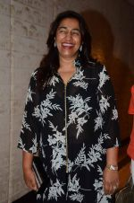 Anu Ranjan at Yes Bank event on 23rd Nov 2015 (47)_56540ef43bbbd.JPG