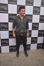 Baichung Bhutia at Ponds shoot on 23rd Nov 2015 (29)_56540e722eca0.JPG