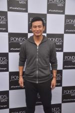 Baichung Bhutia at Ponds shoot on 23rd Nov 2015 (32)_56540e741dfb6.JPG