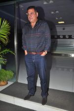 Boman Irani at sajid khan