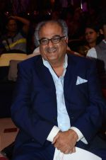 Boney Kapoor  at Yes Bank event on 23rd Nov 2015 (19)_56540f37a4a31.JPG