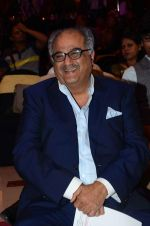 Boney Kapoor  at Yes Bank event on 23rd Nov 2015 (24)_56540f5fab534.JPG