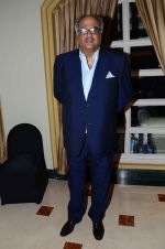 Boney Kapoor at Yes Bank event on 23rd Nov 2015 (10)_56540f3c176eb.JPG