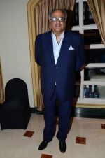 Boney Kapoor at Yes Bank event on 23rd Nov 2015 (11)_56540f3caeb03.JPG