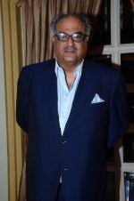 Boney Kapoor at Yes Bank event on 23rd Nov 2015 (12)_56540f3d439de.JPG
