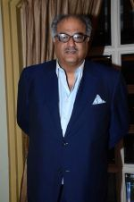 Boney Kapoor at Yes Bank event on 23rd Nov 2015