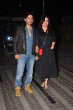 Farah Khan, Sirish Kunder at sajid khan