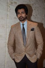Nikhil Dwivedi  at Yes Bank event on 23rd Nov 2015 (35)_56540fa9a44c3.JPG