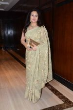 Poonam Dhillon at Yes Bank event on 23rd Nov 2015 (27)_56540fb29fc44.JPG