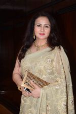 Poonam Dhillon at Yes Bank event on 23rd Nov 2015