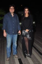 Sonali Bendre, Goldie Behl at sajid khan_s bday bash hosted by sajid nadidwala on 23rd Nov 2015 (40)_565410fb69bb9.JPG