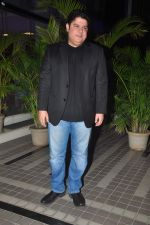 sajid khan_s bday bash hosted by sajid nadidwala on 23rd Nov 2015 (8)_565410b9c57ce.JPG