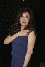 Anita Advani at Shaheen Abbas collection launch in Gehna Store on 24th Nov 2015
