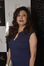 Anita Advani at Shaheen Abbas collection launch in Gehna Store on 24th Nov 2015 (264)_56555e5dbf6e6.JPG