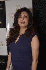 Anita Advani at Shaheen Abbas collection launch in Gehna Store on 24th Nov 2015 (265)_56555e5e6e27a.JPG