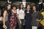 Mandira Bedi, Suchitra Pillai at Shaheen Abbas collection launch in Gehna Store on 24th Nov 2015 (187)_56555fbd6ee94.JPG