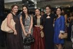 Maria Goretti at Shaheen Abbas collection launch in Gehna Store on 24th Nov 2015