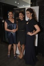 Pallavi Sharda at Shaheen Abbas collection launch in Gehna Store on 24th Nov 2015 (282)_5655605538982.JPG