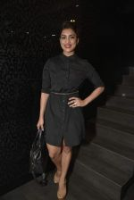 Pallavi Sharda at Shaheen Abbas collection launch in Gehna Store on 24th Nov 2015 (283)_56556055f39fe.JPG