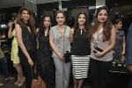 Pria Kataria Puri at Shaheen Abbas collection launch in Gehna Store on 24th Nov 2015 (264)_565560450a4fa.JPG