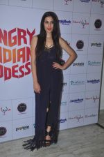 Amrit Maghera at Angry Indian Goddess press meet on 25th Nov 2015 (41)_5656b3ec2e1af.JPG