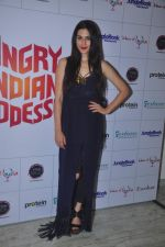 Amrit Maghera at Angry Indian Goddess press meet on 25th Nov 2015 (44)_5656b3ee41108.JPG