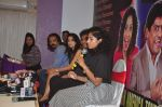 Jhonny lever press meet on 25th Nov 2015 (13)_5656b68122eca.JPG