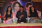 Jhonny lever press meet on 25th Nov 2015 (9)_5656b67f08872.JPG