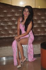 Naina Aswal at ishq  sarfira movie launch on 25th Nov 2015 (19)_5656b6691039f.JPG