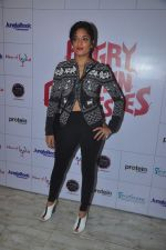 Sandhya Mridul at Angry Indian Goddess press meet on 25th Nov 2015 (10)_5656b49fcc649.JPG