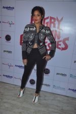 Sandhya Mridul at Angry Indian Goddess press meet on 25th Nov 2015 (6)_5656b49a93517.JPG
