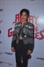 Sandhya Mridul at Angry Indian Goddess press meet on 25th Nov 2015 (9)_5656b49c1f02a.JPG