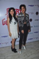 Sandhya Mridul,  Rajshri Deshpande at Angry Indian Goddess press meet on 25th Nov 2015 (9)_5656b515a8d86.JPG