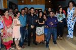 Swapnil Joshi at Mumbai Pune Mumbai film success bash on 25th Nov 2015