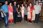 Swapnil Joshi at Mumbai Pune Mumbai film success bash on 25th Nov 2015 (20)_5656b6acebf66.JPG