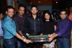 Swapnil Joshi at Mumbai Pune Mumbai film success bash on 25th Nov 2015 (24)_5656b6af61133.JPG