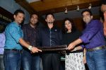 Swapnil Joshi at Mumbai Pune Mumbai film success bash on 25th Nov 2015 (25)_5656b6afef1a3.JPG
