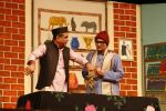 Paresh Rawal_s play in Delhi on 26th Nov 2015 (10)_565808a060cb8.jpg