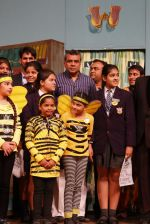 Paresh Rawal_s play in Delhi on 26th Nov 2015 (20)_565808a0e99d5.jpg