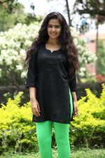 Avika gor in south movie  (11)_565b14b155a07.JPG