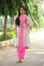 Avika gor in south movie  (9)_565b14afb901b.JPG
